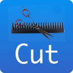 icon_cut