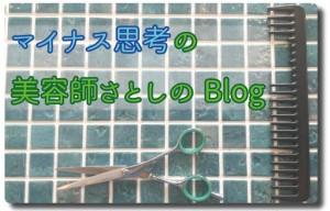 icon_satoblog